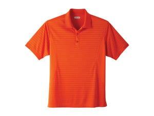 On Tour 16306 - Short sleeve polo