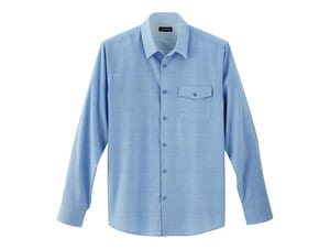 Landmark 17651 - Long sleeve shirt