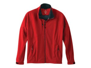 Landmark 12932 - Softshell jacket