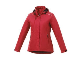 Landmark 99100 - Fleece Lined Jacket