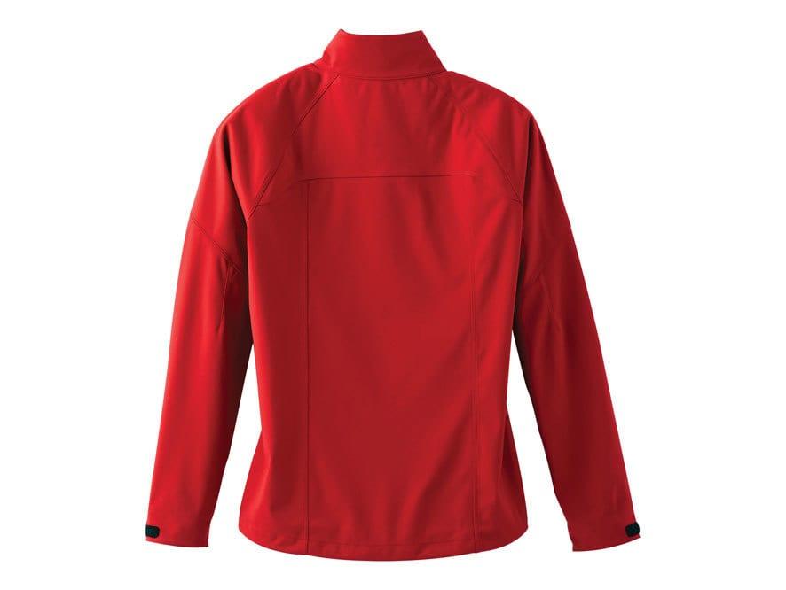 Landmark 92932 - Softshell jacket