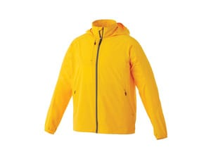 Elevate 12604 - Lightweight Jacket