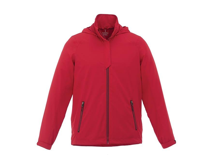 Elevate 12724 - Lightweight Jacket