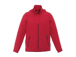 Elevate 12724 - Lightweight Jacket