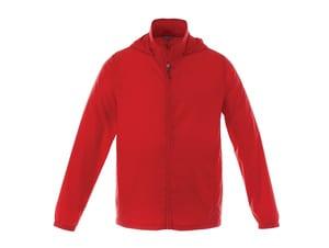 Elevate 12983 - Packable Jacket