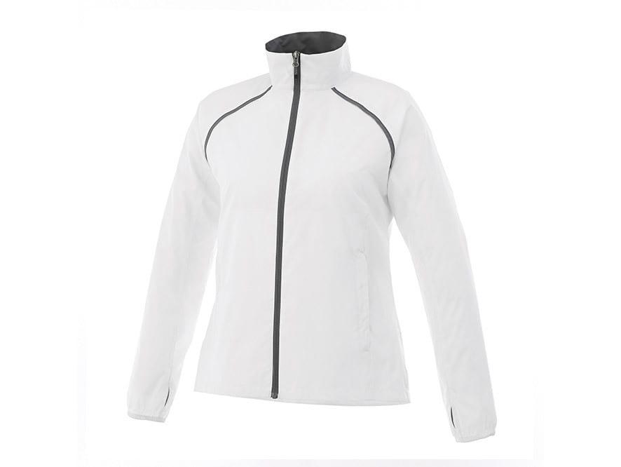 Elevate 92605 - Packable Jacket