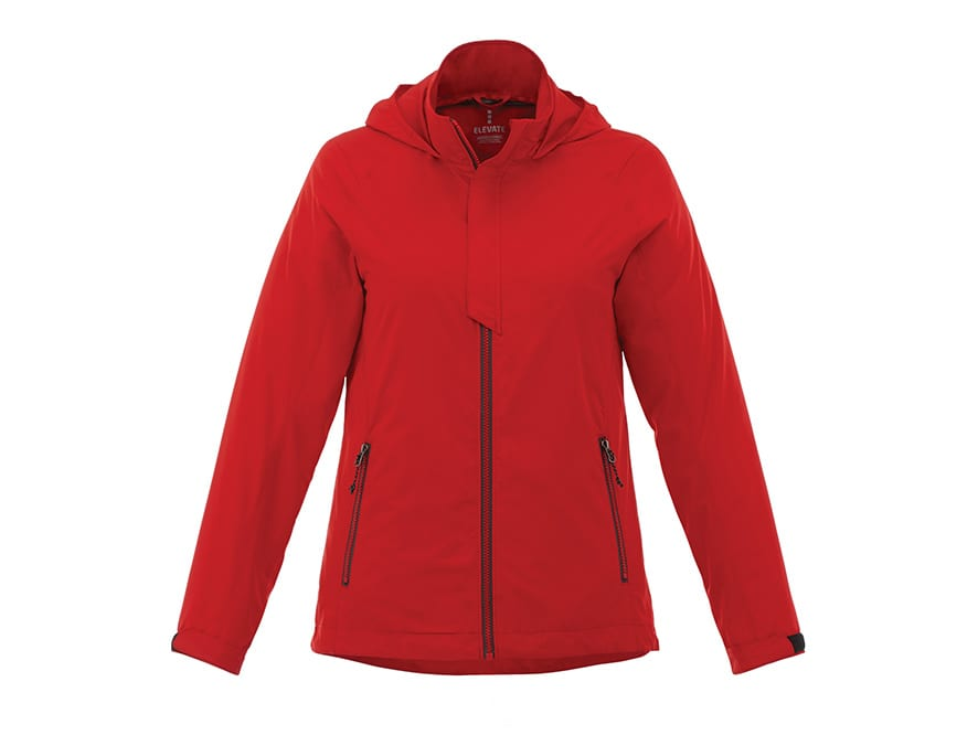 Elevate 92724 - Lightweight Jacket