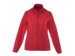 Elevate 92983 - Packable Jacket