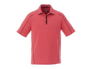 Elevate 16627 - SS Polo