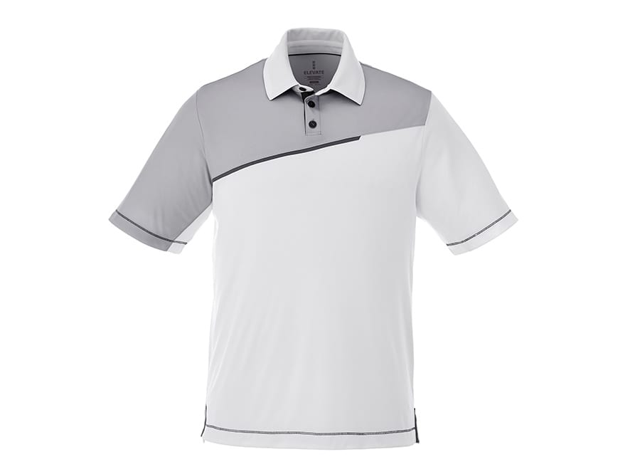 Elevate 16702 - SS Polo