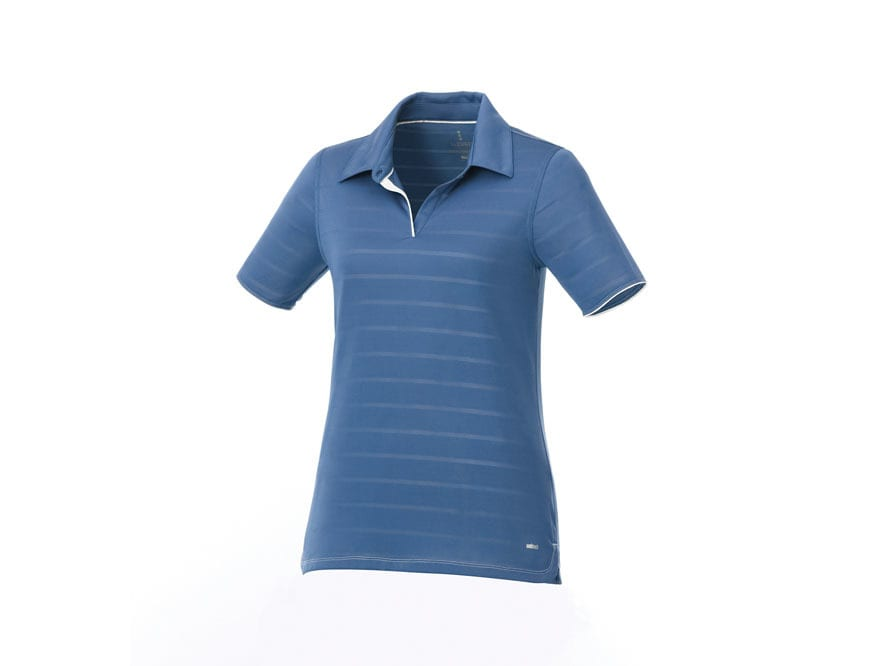 Elevate 96220 - SS Polo