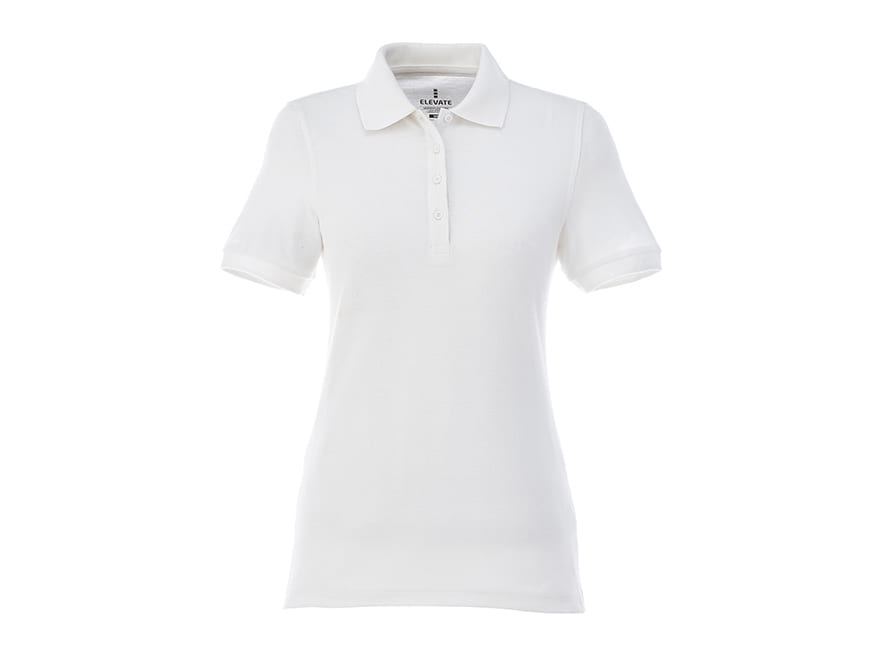 Elevate 96624 - SS Polo
