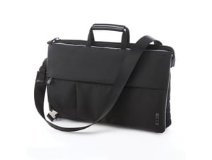 Elevate 45411 - Slim Messenger/Brief