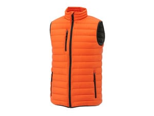 Elevate 19898 - Light Down Vest