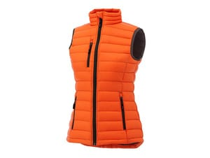 Elevate 99898 - Light Down Vest