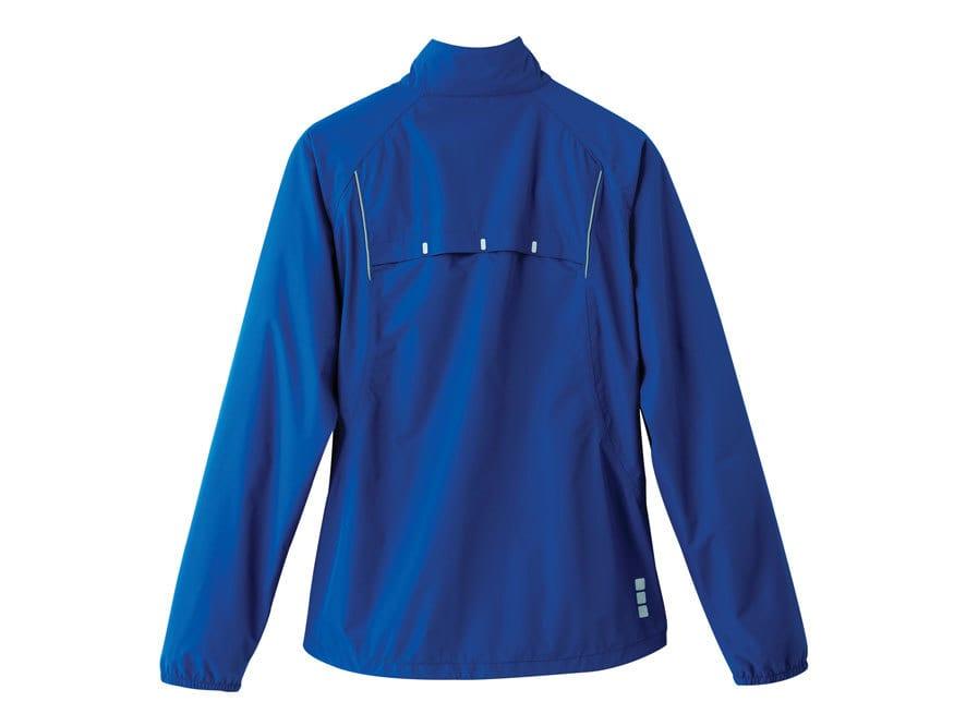 Elevate 92980 - Jacket