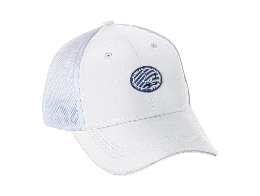 Elevate 31009 - Performance ballcap