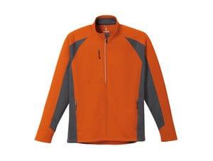 Elevate 18150 - Knit jacket