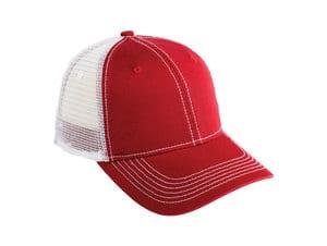 Elevate 32011 - Vintage ballcap