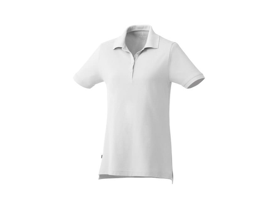 Elevate 96606 - Short sleeve polo