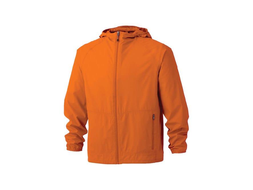 Elevate 12982 - Packable jacket