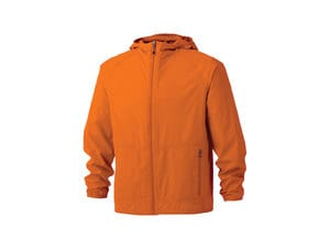 Elevate 12982 - Packable jacket