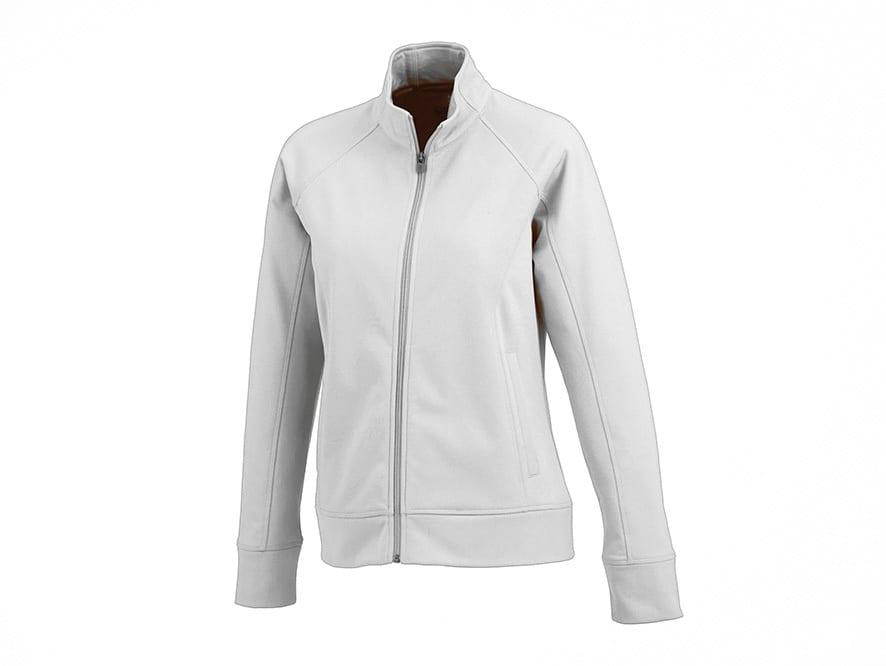 Elevate 98117 - Knit jacket
