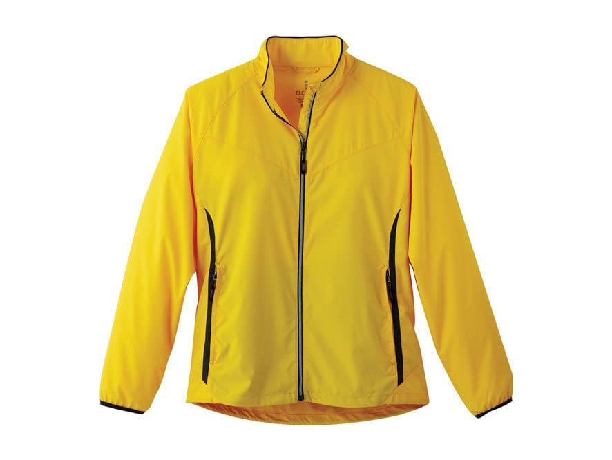 Elevate 92981 - Jacket