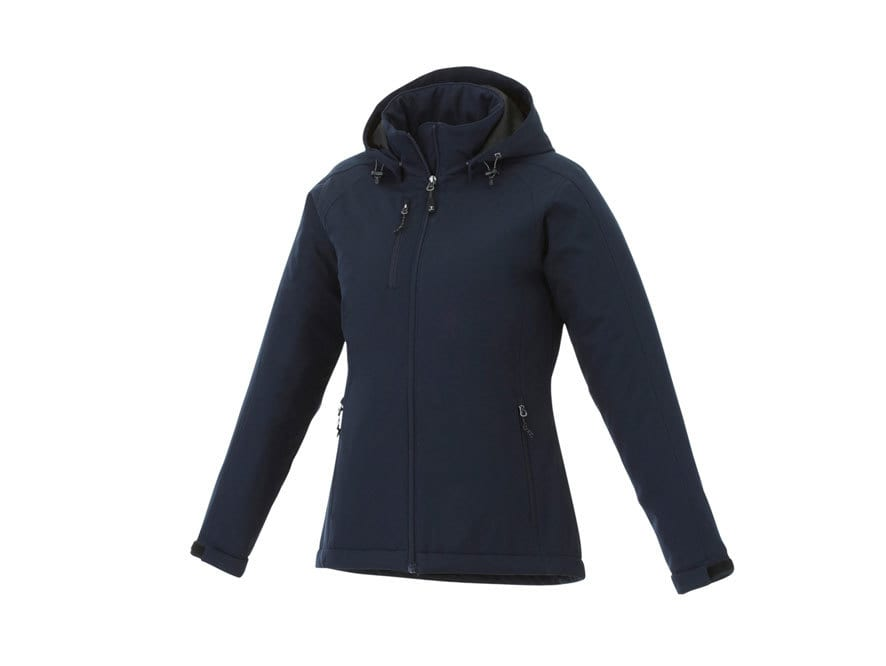 Elevate 99531 - Insulated Softshell