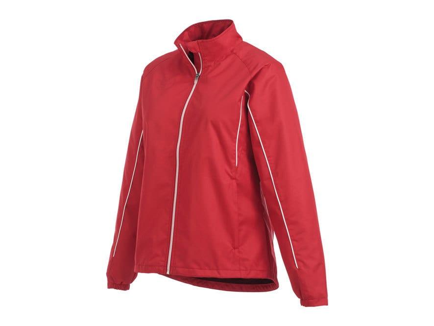 Elevate 92313 - Lightweight Jacket