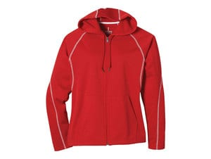 Elevate 98202 - Full zip hoody