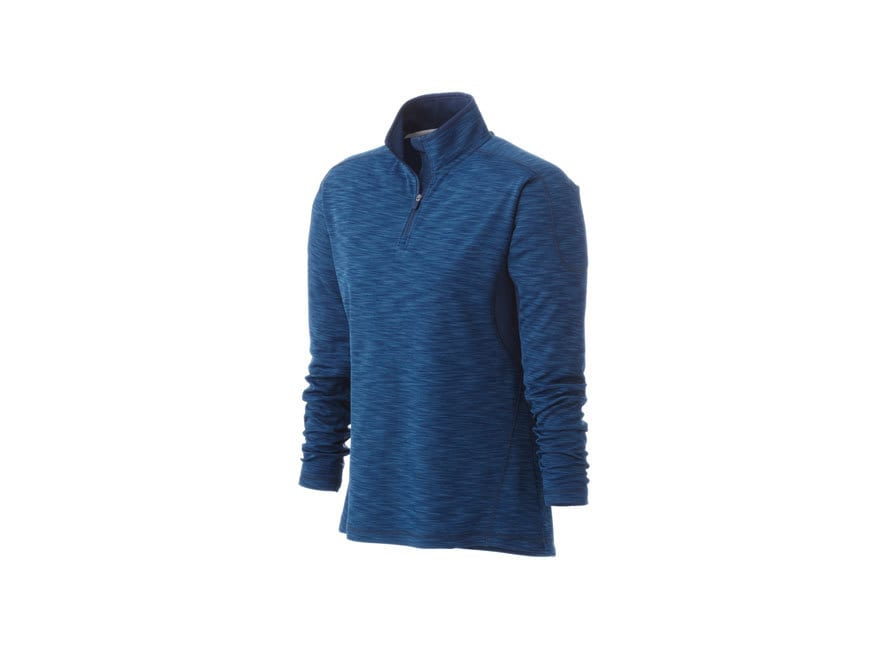 Elevate 97894 - Knit quarter zip