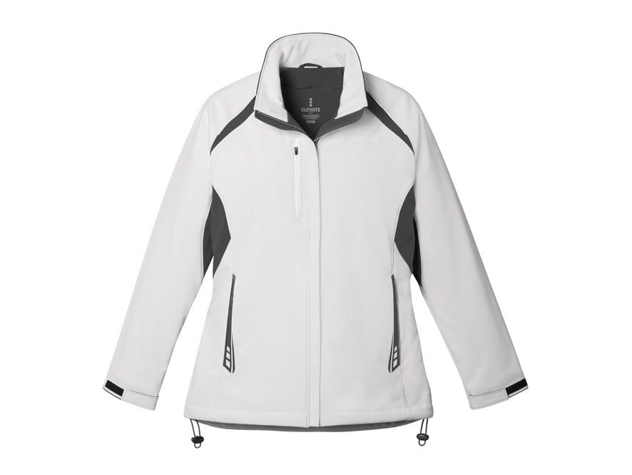Elevate 99554 - Insulated jacket