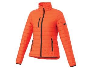 Elevate 99899 - Light Down Jacket