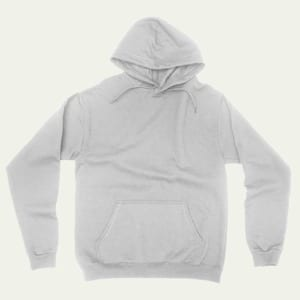 Gildan 18500 HEAVYWEIGHT BLEND HOODED - 13.5 oz.