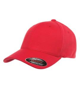 Flexfit 6778 - DOUBLE JERSEY CAP