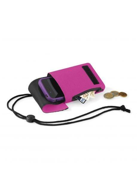 BagBase BG046 - PHONE POUCH