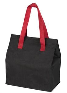 Black&Match BM900 - SHOPPING BAG