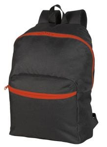 Black&Match BM903 - Mochila Daily