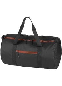 Black&Match BM906 - Weekend Tas