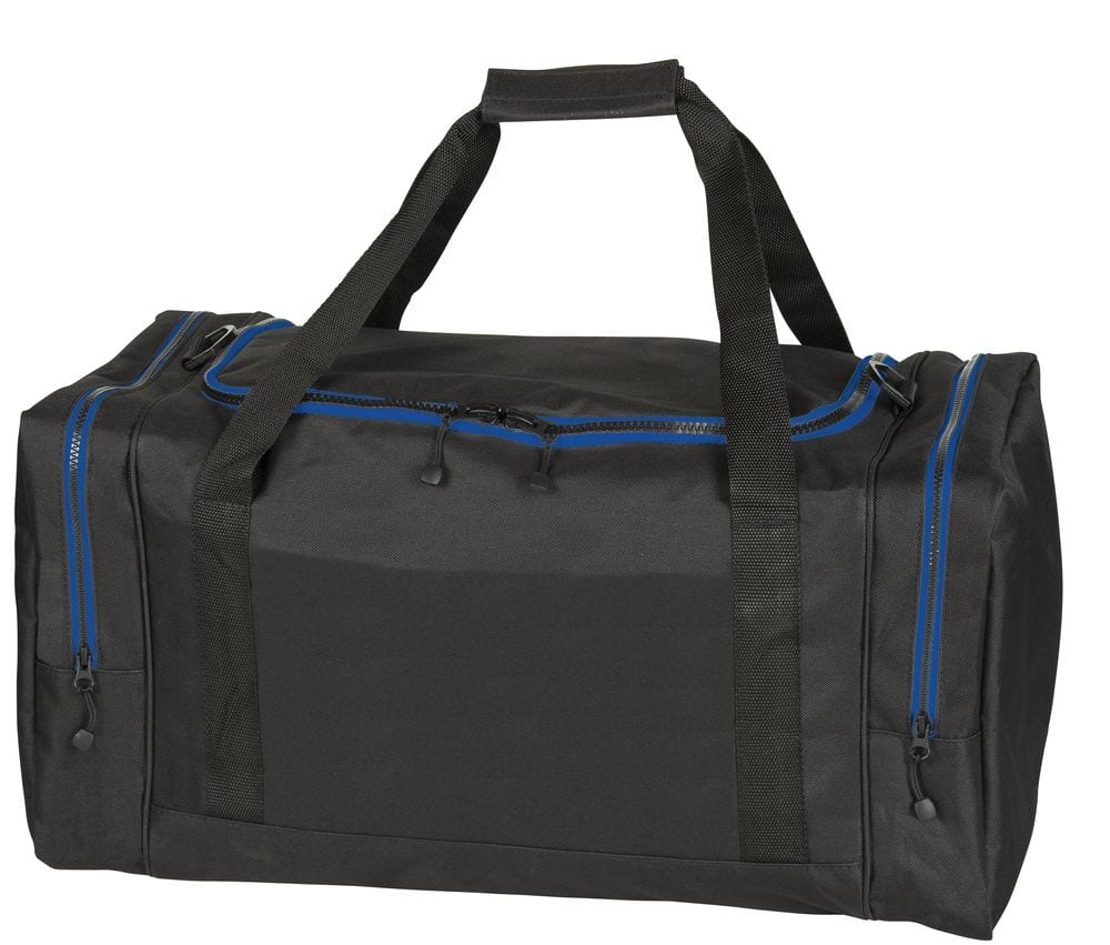 Black&Match BM907 - Sport Bag 55
