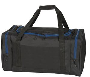 Black&Match BM907 - Sport Bag 55