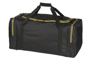Black&Match BM908 - Sport Bag 85