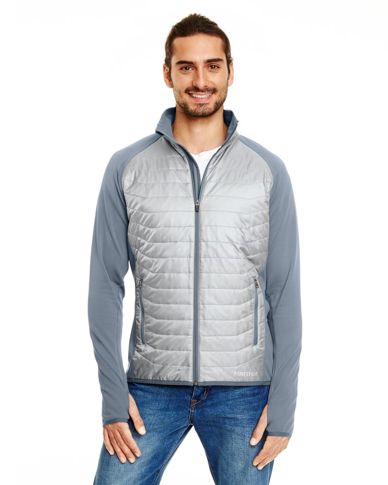 Marmot 900287 - Men's Variant Jacket