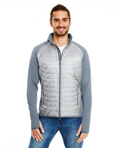 Marmot 900287 - Mens Variant Jacket