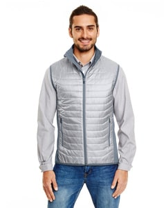 Marmot 900288 - Mens Variant Vest