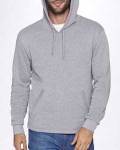 Cheap Sweats & Fleece Online, Sweats & Fleece Wholesale | Wordans