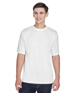 Team 365 TT11 - Mens Zone Performance Tee