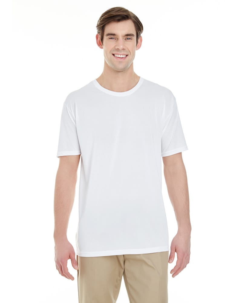 Gildan G460 - Performance® Adult Core T-Shirt