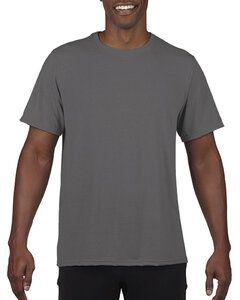 Gildan G460 - T-Shirt Adulte 7.8 Oz./Lin. Yd. Core
